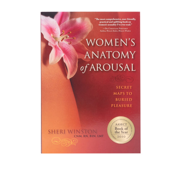 Women's Anatomy of Arousal