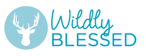 WildlyBlessed