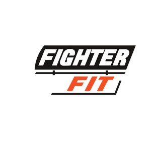Fighter Fit
