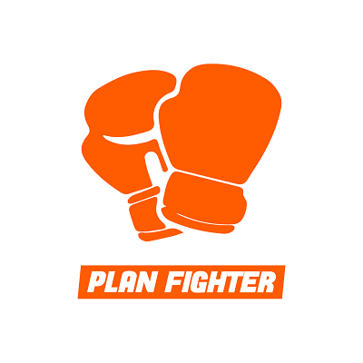 PLAN FIGHTER