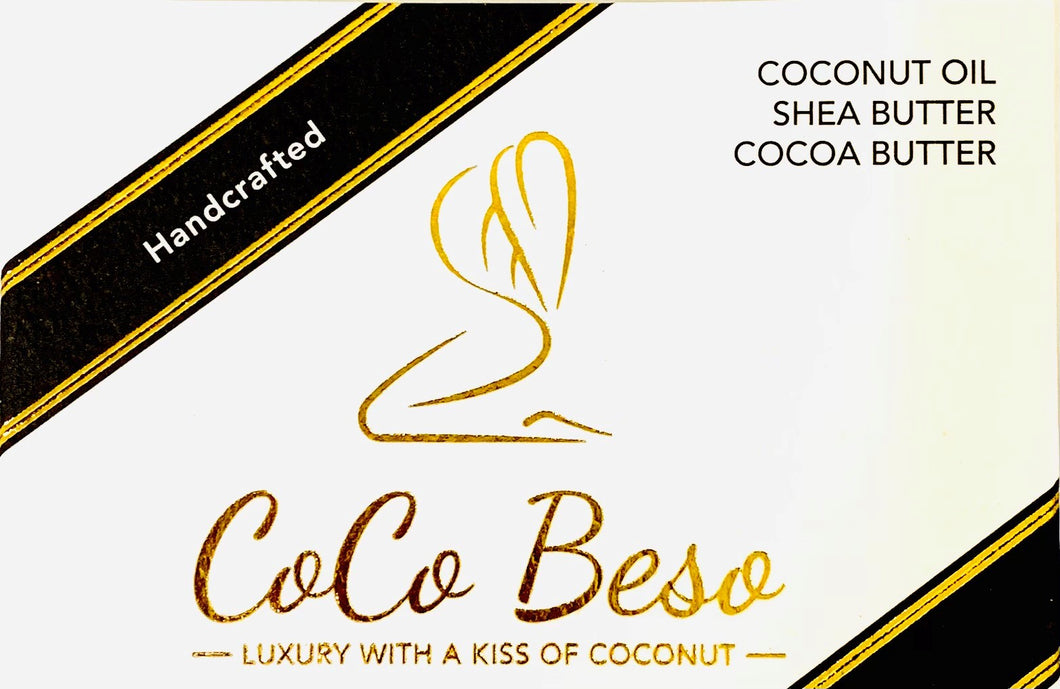 CoCo Beso Gift Cards