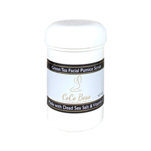 Load image into Gallery viewer, Cashmere Woods Bar Soap