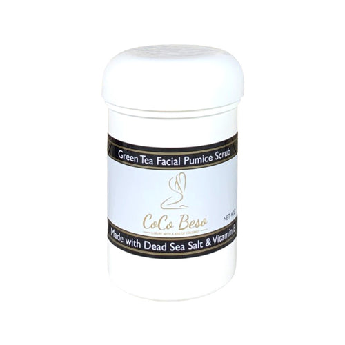 Cashmere Woods Bar Soap