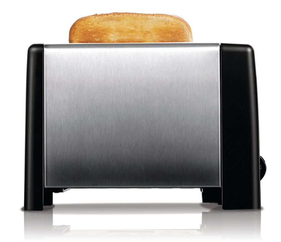 C3 Compact Toaster 2 slice