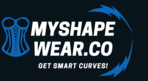 MyShapeWear.co