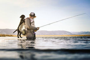 Answers to Montana Fly Fishing Questions