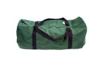 green fishing bag - green hunting bag