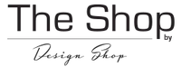 The Shop by Design Shop