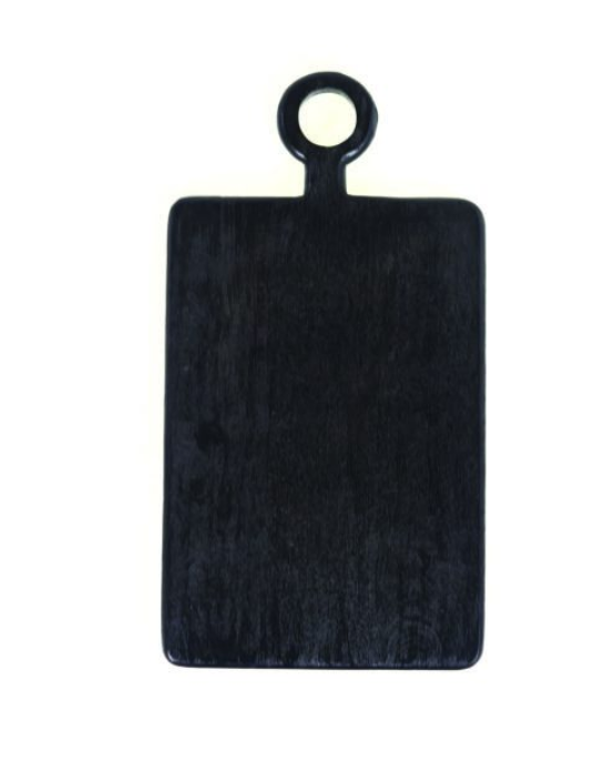 Black Mango Board