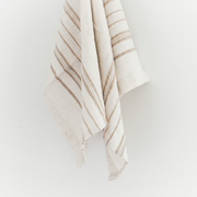 Cotton Hand / Dish Towel II, Two Colors