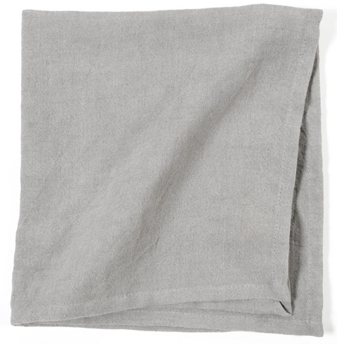 Napkins - Set of 4, Three Colors