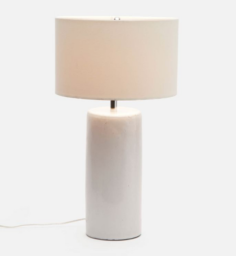 Lucy I Table Lamp