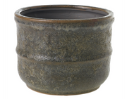 Willa Pot, Two Sizes