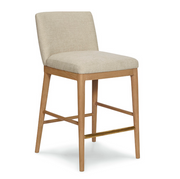 Madeline Counter Stool