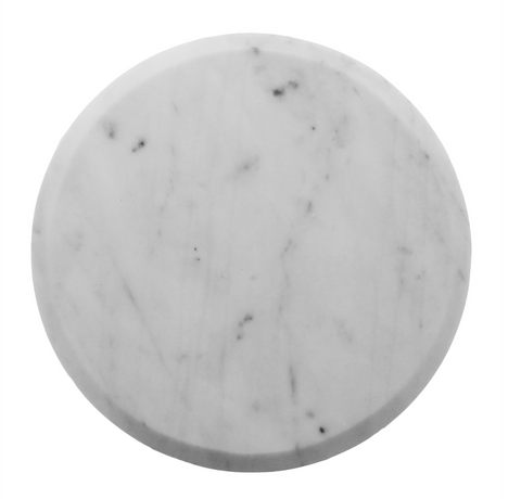 Anders Marble Cheese Board