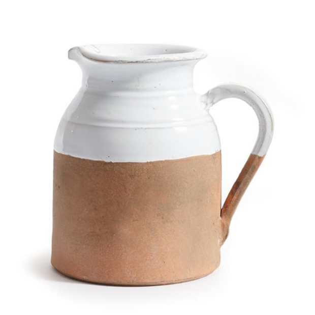 Heritage Pitcher