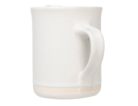 Asher Mini Pitcher