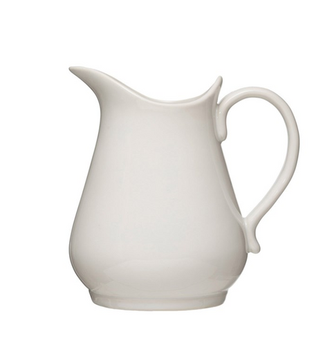 Tabitha Pitcher, Three Sizes