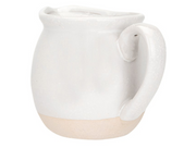 Cora Mini Pitcher