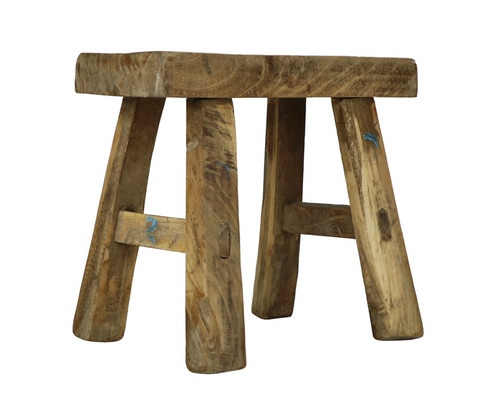 RTW - The Porch: Mini Stool Riser