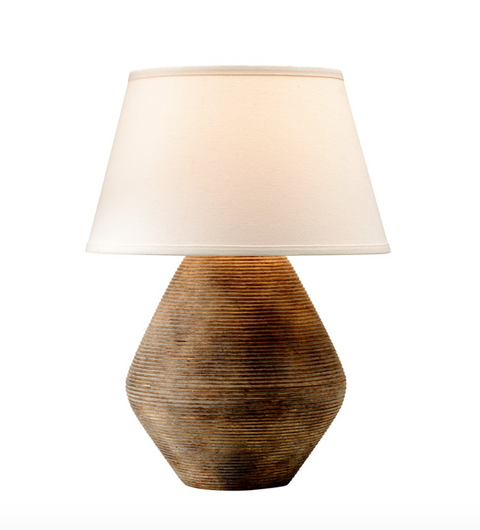 Virginia Table Lamp
