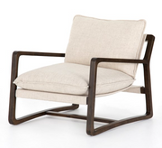 Lance Chair, Natural