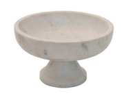 Marley Footed Bowl