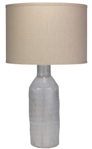 Dimple Table Lamp