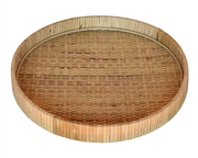 Cayman Tray, 3 Sizes