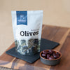 Kalamata Olives 3-Pack