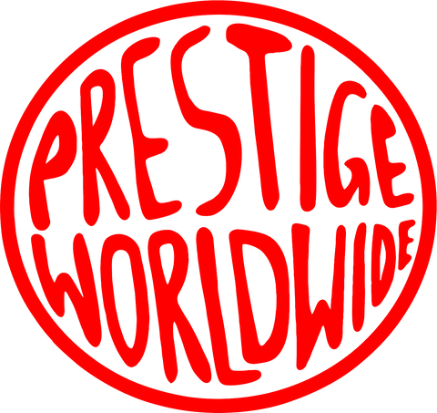 Prestige Worldwide