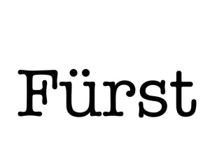Fürst Apparel