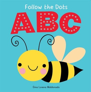 Follow the Dots ABC