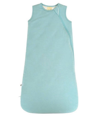 Sleep Bag 1.0, Seafoam