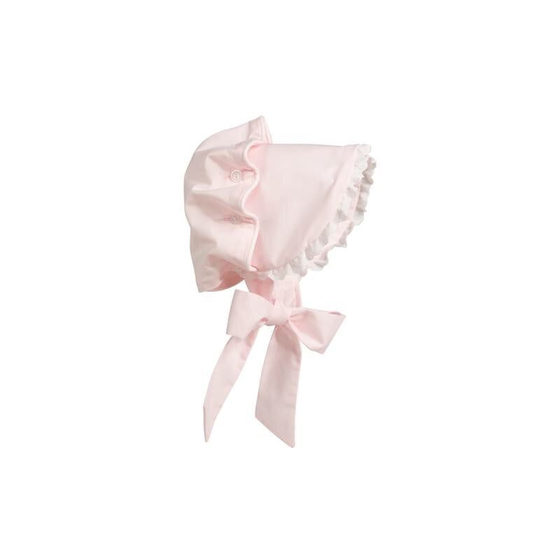 Bellefaire Bonnet, Palm Beach Pink