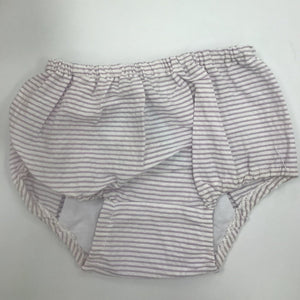 Oh Mint Diaper Cover