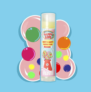 Lappy Lips Lip Balm