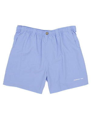 LD Mallard Short 2.0 Sky Blue
