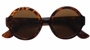 Kylie Toddler Sunglasses
