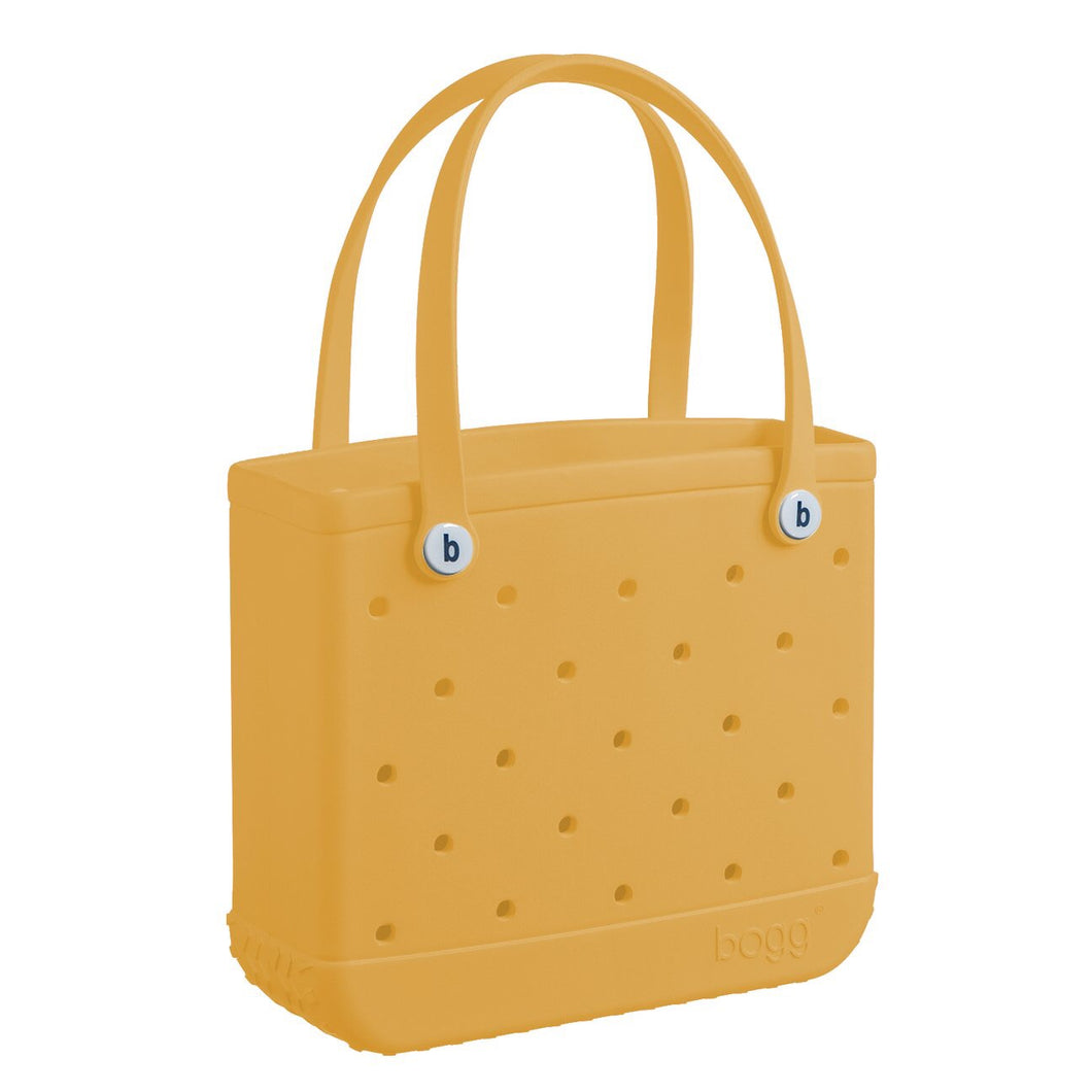 Baby Bogg Bag Yellow