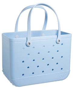 Original Bogg Bag Carolina Blue