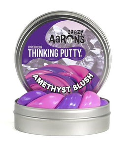 Thinking Putty