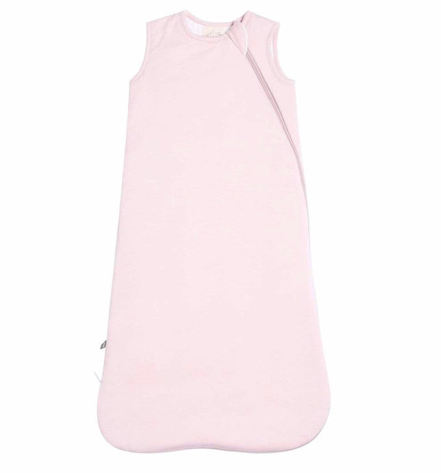 Blush  Sleep Bag 1.0