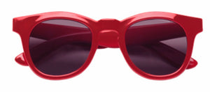 Rory Toddler Sunglasses