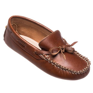 Driver Loafer Apache Child