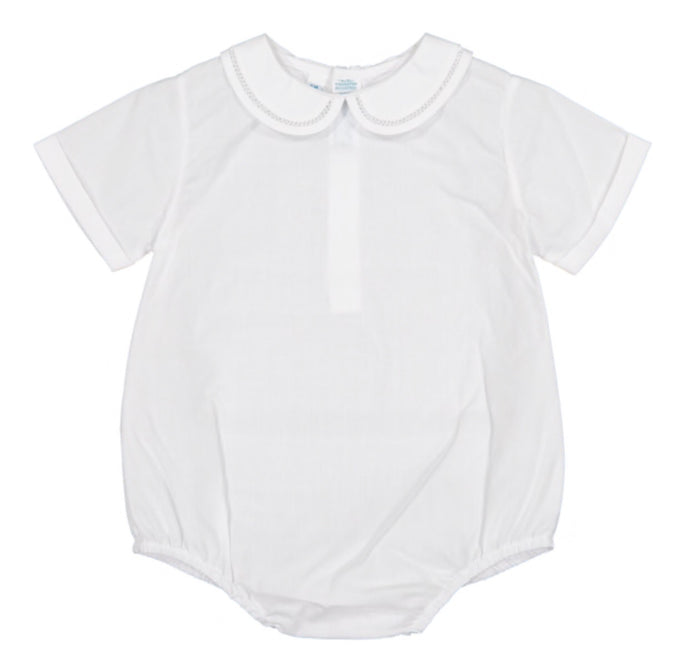 Boy Onesie Shirt