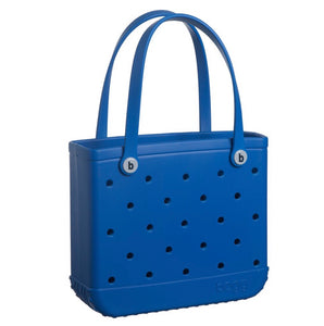 Baby Bogg Bag Royal