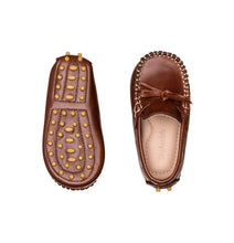 Driver Loafer Apache Baby