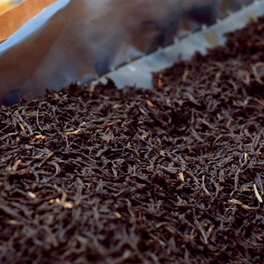 #3 What Is Tea?: <br> A Quick Guide To Rolled Whole Leaves