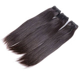 Cambodian Mink Straight Bundle
